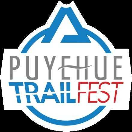 Puyehue trailfest 2020