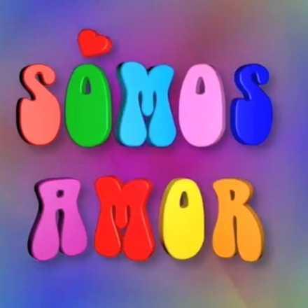 Somos Amor Chile