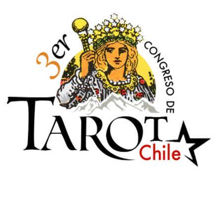 Tercer Congreso de Tarot de Chile