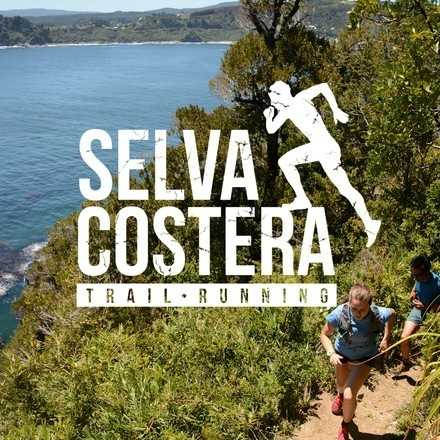 SELVA COSTERA Trail Running 2018