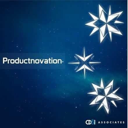 PRODUCTNOVATION®: ¿Sabes diseñar productos innovadores?