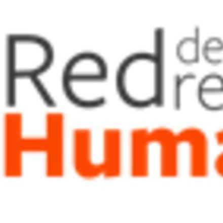 Taller N°26 Red de RRHH: Teletrabajo