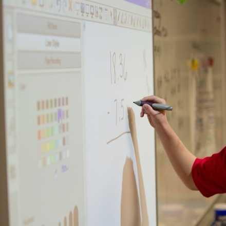 Ciclo de Talleres de Emprendimiento para Educadores