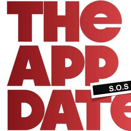"The App Date Santiago - Especial ""S.O.S"" - May 26"