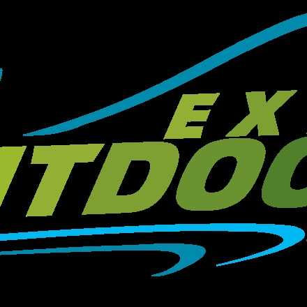 Expo Outdoor 2014