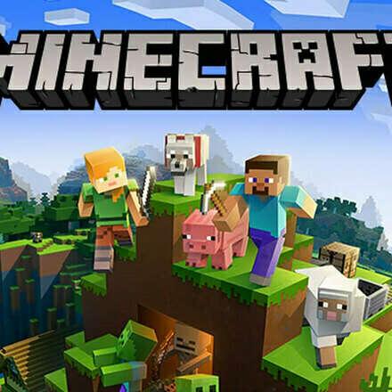 Minecraft 1.17.34 Apk Descargar gratis para Android 2022