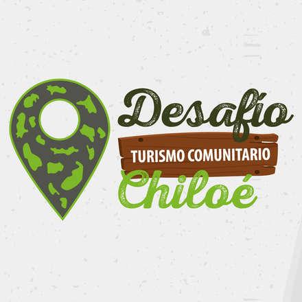 Inicio de Proyectos Desafío Turismo Comunitario Chiloé