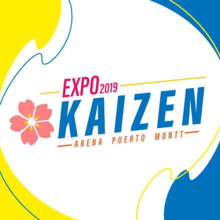 ExpoKaizen2019