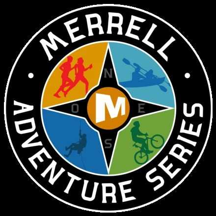 1ra fecha Merrell Adventure Series 2020
