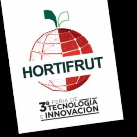 3era Feria de Tecnología e Innovación Hortifrut