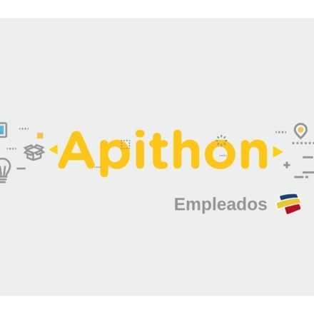 Hackathon APIS Empleados Bancolombia