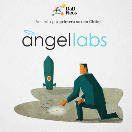 AngelLabs
