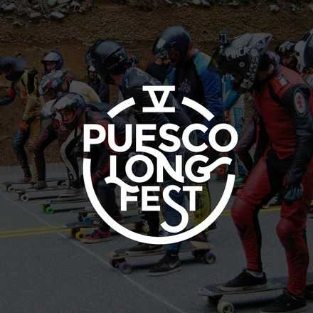 V Puesco Long Fest