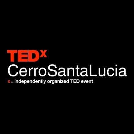 TEDxCerroSantaLuciaSalon: Educación que construye ciudad