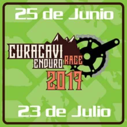 Curacaví Enduro Race 2017