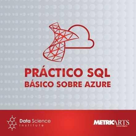 SQL Básico para Data Science - Abril 2018