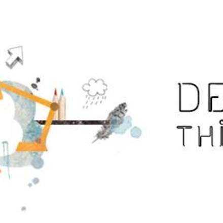 Innovación con Design Thinking: Creando productos y servicios centrados en las personas.
