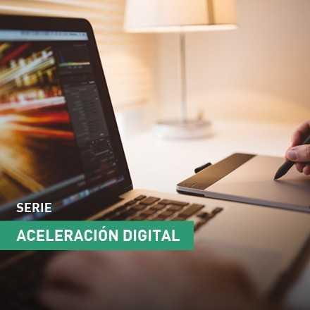 Aceleración Digital