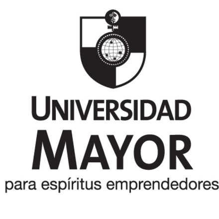 Concurso de Emprendimiento Universidad Mayor - Banco Santander