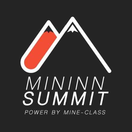 Mininn Summit 2018