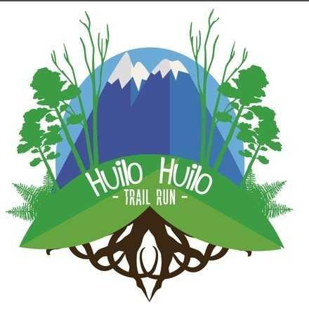 Huilo Huilo Trail Run 2017