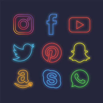 Taller Práctico de Social Media Listening II-2018