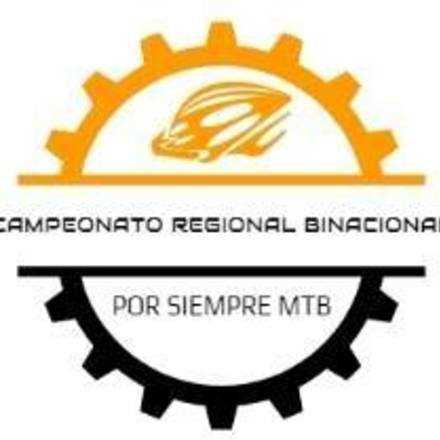 FINAL CAMPEONATO REGIONAL BINACIONAL DE MOUNTAINBIKE