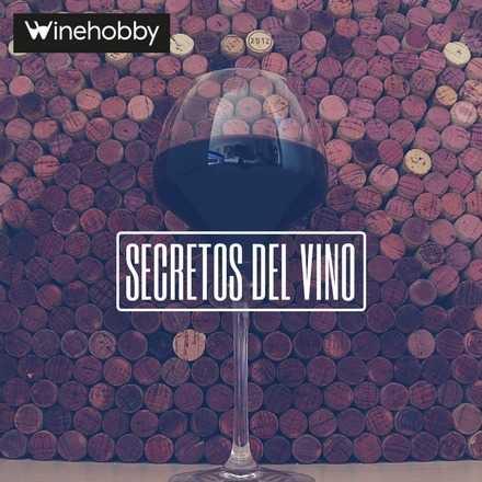 Secretos del Vino | 22 de Febrero
