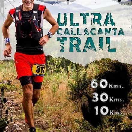 ultra callacanta trail