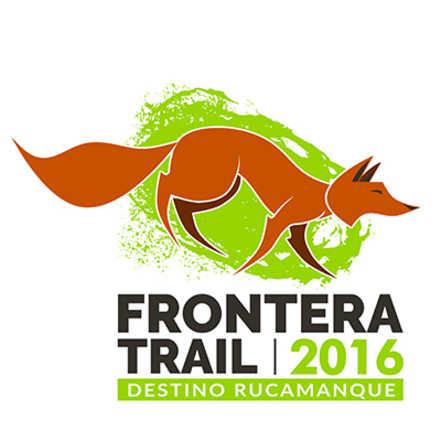 FRONTERA TRAIL