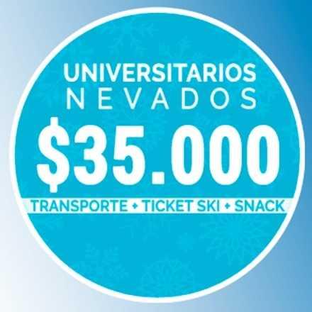 Universitarios 10 de septiembre 2015