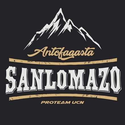 San Lomazo