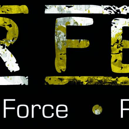 PFR FEST  - Power Force Resistance Fest