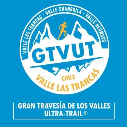 Gran Travesía de los Valles Ultra Trail 2019 (GTVUT)