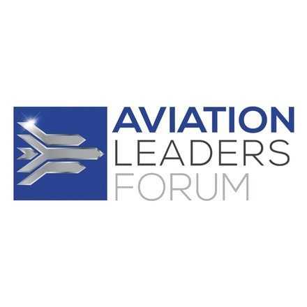 AVIATION LEADERS FORUM