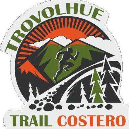 """Trail Trovolhue """"la guerra de barro"""""""