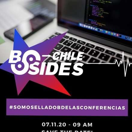 BSides Chile 2020