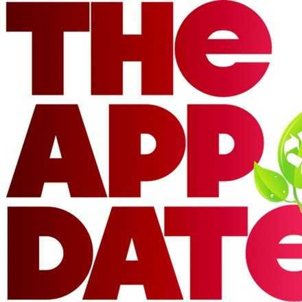 The App Date Santiago | Especial Verde - Jul 28