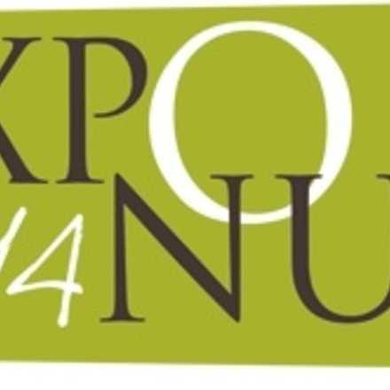 Exponut 2014