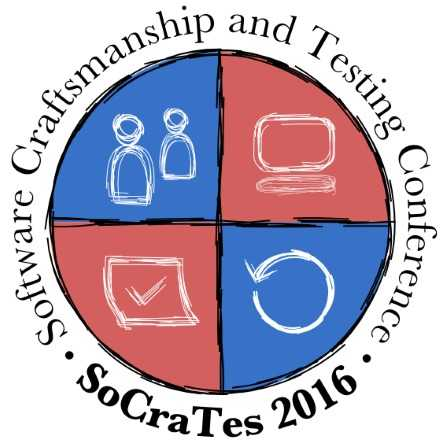 SoCraTes 2016