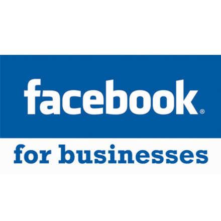 Taller Práctico de Facebook para Negocios III-2018