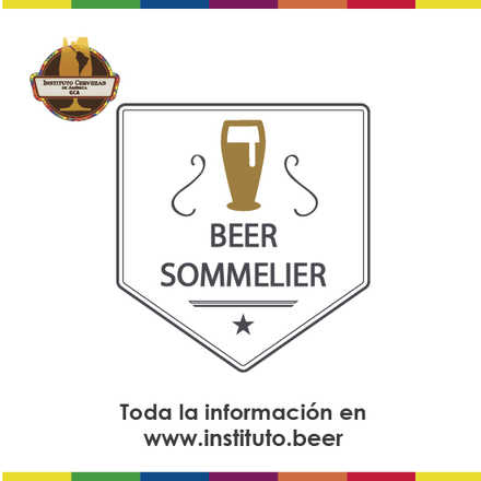 Instituto Cervezas de América y Science of Beer
