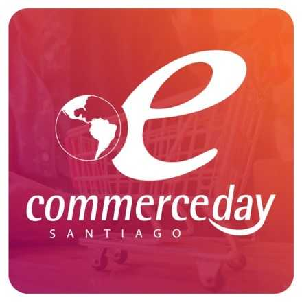 eCommerce Day Santiago 2019