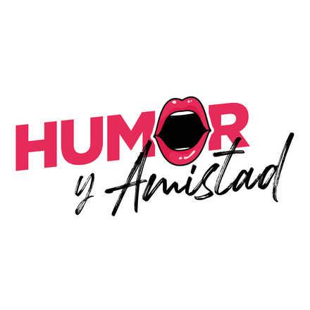 SHOW HUMOR Y AMISTAD 2019
