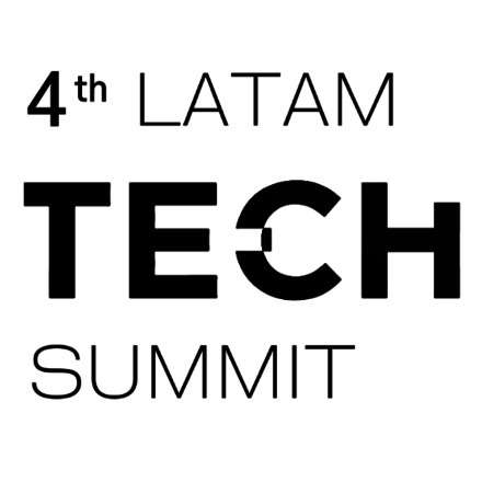 4th LatAm Tech Summit