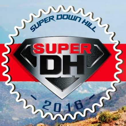 Super DownHill