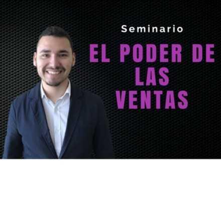 El Poder De Las Ventas -  Concepción
