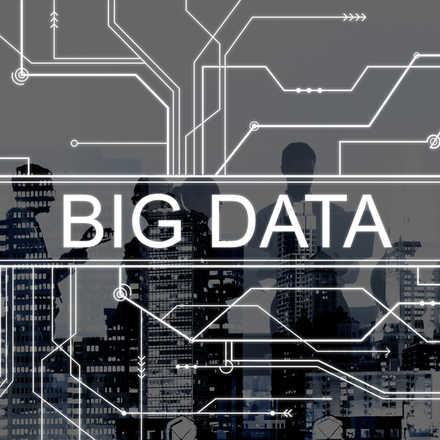 Big Data aplicado a los negocios