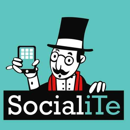 SOMA PATAGONIA Seminario Online Marketing Patagonia