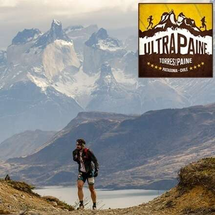 Ultra Paine 2021 USD